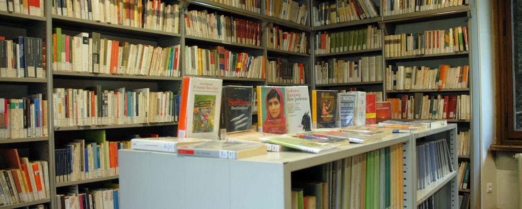 biblioteca_adulti