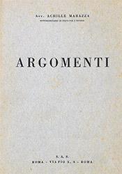 1947-argomenti