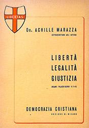 1947-liberta-legalita-giustizia