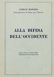 1948-alla-difesa-delloccidente