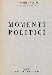 1948-momento-politici
