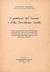 1950-problemi-del-lavoro