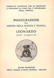 1953-mostra-della-scienza-e-tecnica-di-leonardo