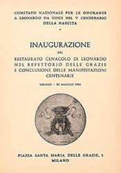 1954-cenacolo-di-leonardo