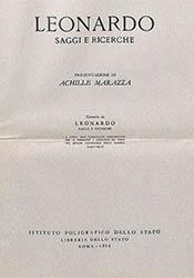 1954-estratto-da-leonardo