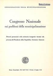 1955-congresso-nazionale