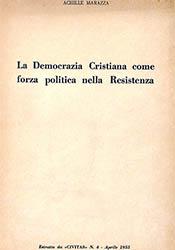 1955-la-dc-come-forza