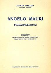 1956-angelo-mauri
