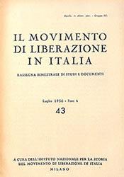 1956-il-movimento-di-liberazione