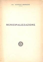 1956-municipalizzazione-1