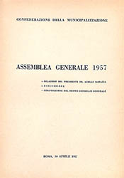 1957-assemblea-generale-del-30-04-1957-1