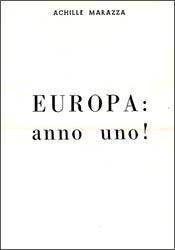 1958-europa-anno-uno-1