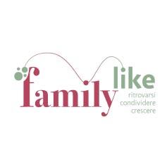 family_like230x230